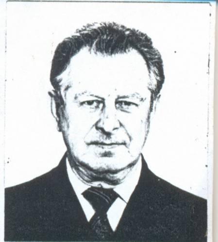 А.С.Прокопенко
